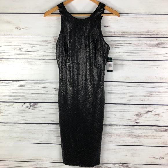 Lauren Ralph Lauren Dresses Women Dress Poshmark